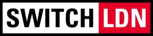 SwitchLDN