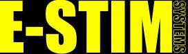 E Stim Systems Logo